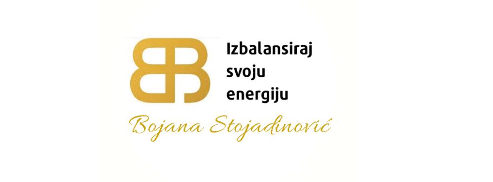 bojana_balance