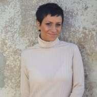 Jasmina Stojanovic