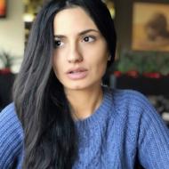 Anđela Ignjatović